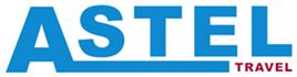 Astel Travel